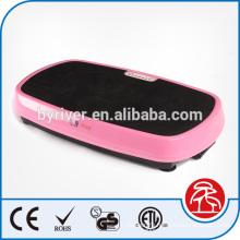 Vibration fat burning Board Massager