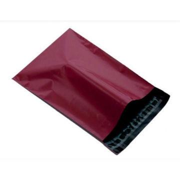 Custom Color Swimwear Packaging Satchels Packaging for Wholesales