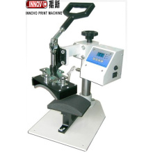 ZXH-B Cap Heat Press Machine