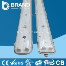 Factory Price SMD2835 2x18w Ip65 Tri-proof Led Light