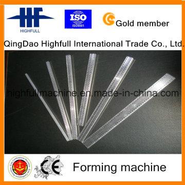 Aluminium Spacer Bar mit Fabrik Preis