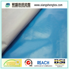 Downproof Nylon Fabric for Down Garment