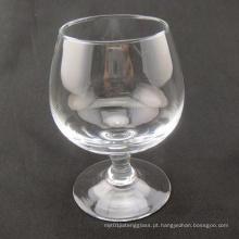 Barware de vidro