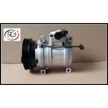Auto AC Compressor HS09, HS11 for Hyundai