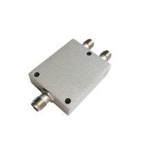 3500-9000MHz Wilkinson Micro Stripline SMA Female 2 Way Power Divider/Combiner