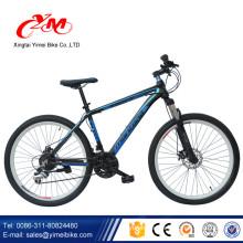 Alibaba hot sale China made cheap mountainbike/downhill mountain bike sale/29 inch best mountain bikes