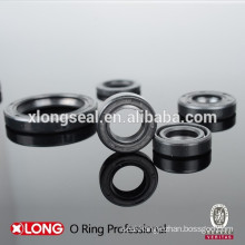 High quality double lip oil seal