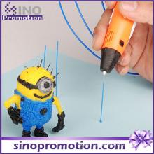 Innovative 3 D Drucker Zeichnung Stift 3D-Druck