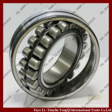 NACHI spherical roller bearing