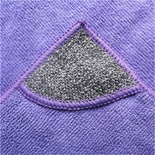 new cleaning duster cloth cleaning towel company
