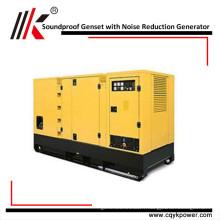 Prix d'usine d'OEM pour la centrale électrique, générateur diesel de 400KW Alli Baba Com
