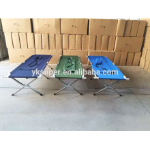 Military folding bed,Folding Bed for Outdoor Camping