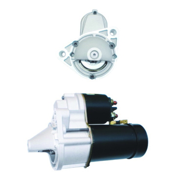 Chery QQ 0.8 auto starter motor with engine starter SQR372 OEM S11-3708110 BA