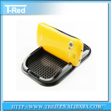 accesorios para el coche hyundai divertido titular del teléfono celular para el coche