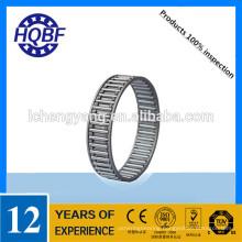 China Factory Needle Roller Bearing NA4900