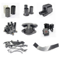 Pièces d'auto CNC de précision OEM personnalisées