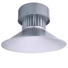 Luz de aluminio de la bahía de la prenda impermeable LED 70W alta con Ce y RoHS
