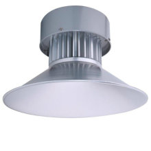 70W Aluminum Waterproof LED High Bay Light with Ce and RoHS