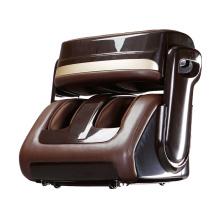 RK-858 2016 New Knee Heating Leg & Foot Magic Massager Machine