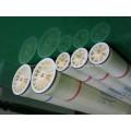 Vontron ЦСМ индекс Dow РО Мембраны для очистки воды