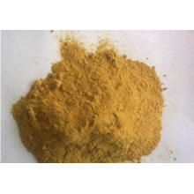 Ácido tánico estable de la buena calidad estable / ácido de Gallotannic (grado alimenticio, grado de la industria)
