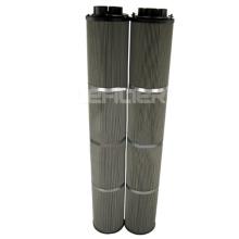 Elemento de filtro de retorno de tela de arame HYDAC 2600R050W / HC
