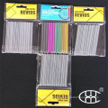 High light bicycle rim reflective wheel tape sticker for safety