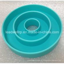 2014 Protótipo mais novo do caso do silicone