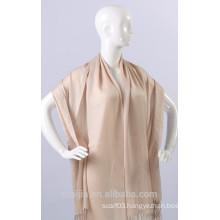 wedding shawl/wedding bridal wraps and shawls