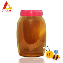 Natural Chaste Honey Bee Products