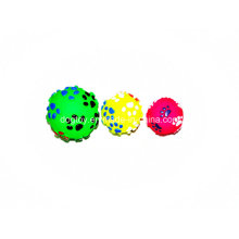 Viny Ball Dog Toy for Wholesale
