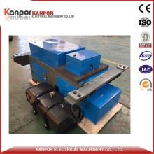 Kanpor Under-Mounted Type Reefer Container Diesel Genset