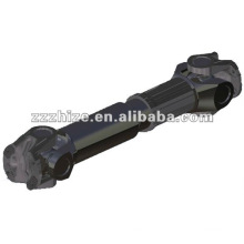 Good quality propeller shaft for Yutong Kinglong Higer and other bus