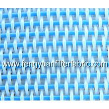 Polyester-Trockner & Förderband-Gürtel für Non-Woven-Fabric-Produktion