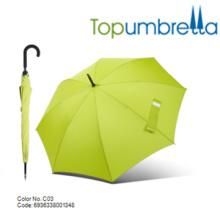 Mode plage auto ouvert femmes parapluies Mode plage auto ouvert femmes parapluies