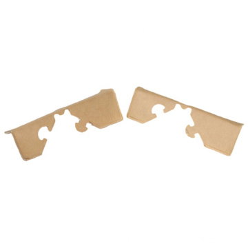 Top quality China cheap L-type paper edge corner protector for sale