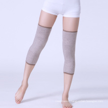 wholesale high quality 5mm custom elbow and knee pads