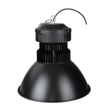 50W-250W  Industrial  LED High Bay Light
