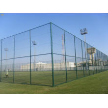 Factory Offer You Best-Selling Security Garden Fence