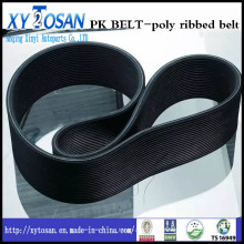 Pk Belt with Factory Price