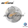 Para Hyundai Pistón de motor 23410-42701 D4bb Camión de repuesto