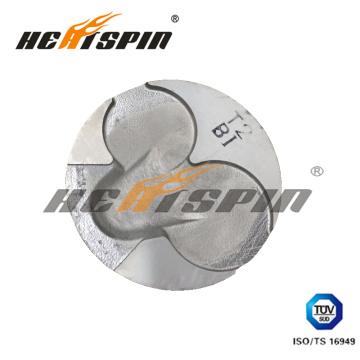 for Hyundai Engine Piston 23410-42711 D4bb Truck Spare Part