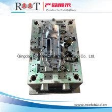 Auto molde plástico de Rootchina