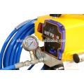 JH9900 electric diaphragm pump airless painting machine