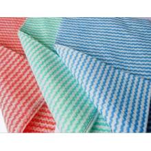 Kitchen Dish Towel, Non Woven Fabric