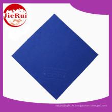 Chiffon de nettoyage de sol de logo personnalisé d'approbation SGS à vendre