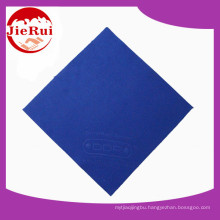China Factory Microfiber Cleaning Cloth for Solid Glass / Car Glass