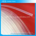 Caliente venta de tubo de ptfe de 12 mm de buena reputación alta calidad da alta temperatura