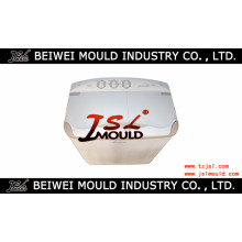 Customized Quality Plastic Injection Washing Machine Mould