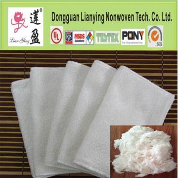 Hotel Washing Cloth Comfortable Top-Selling Bamboo Fiber